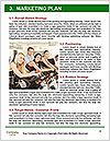 0000088213 Word Templates - Page 8