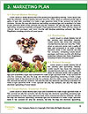 0000088214 Word Templates - Page 8