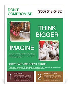0000088215 Flyer Templates