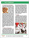 0000088215 Word Templates - Page 3
