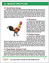 0000088215 Word Templates - Page 8