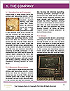 0000088216 Word Templates - Page 3