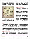 0000088216 Word Templates - Page 4