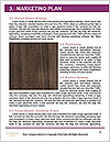0000088216 Word Templates - Page 8