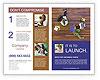 0000088217 Brochure Templates