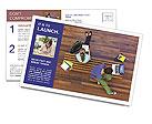 0000088217 Postcard Templates
