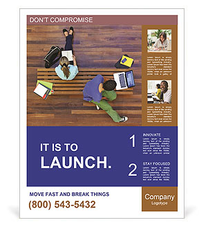 0000088217 Poster Template