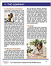 0000088217 Word Templates - Page 3