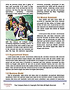 0000088217 Word Templates - Page 4