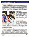 0000088217 Word Templates - Page 8