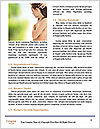 0000088218 Word Templates - Page 4