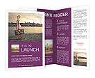 0000088219 Brochure Template