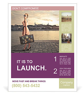 0000088219 Poster Template