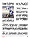 0000088219 Word Template - Page 4