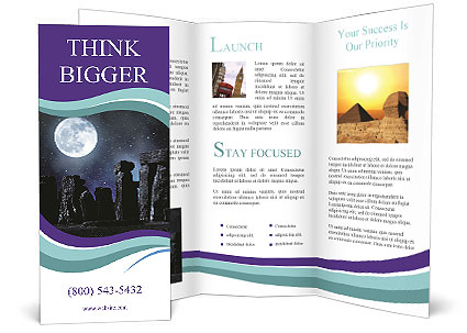 0000088221 Brochure Template
