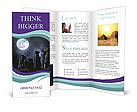 0000088221 Brochure Templates