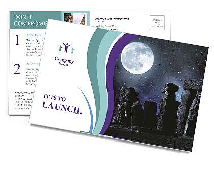 0000088221 Postcard Template