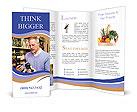 0000088222 Brochure Templates