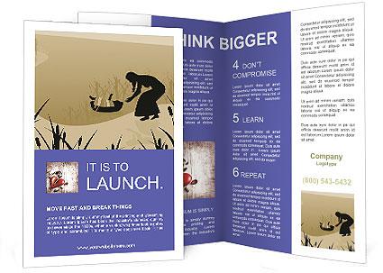 0000088223 Brochure Template