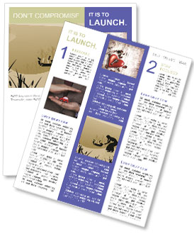 0000088223 Newsletter Templates