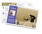 0000088223 Postcard Template