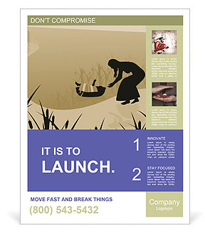 0000088223 Poster Template