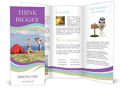 0000088224 Brochure Template