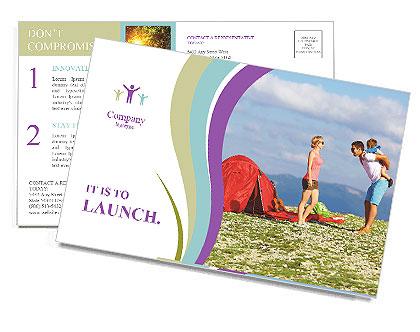 0000088224 Postcard Template