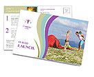 0000088224 Postcard Templates