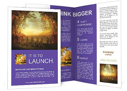 0000088225 Brochure Template