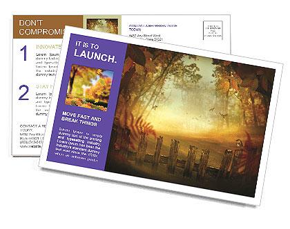 0000088225 Postcard Template