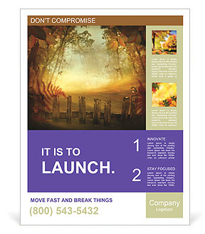 0000088225 Poster Template