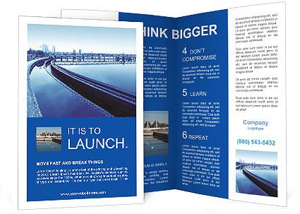 0000088226 Brochure Template