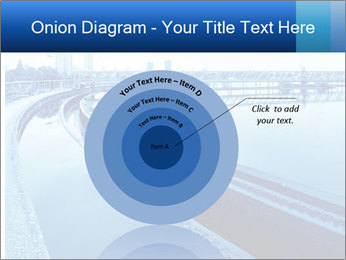 Modern urban wastewater treatment PowerPoint Templates - Slide 61