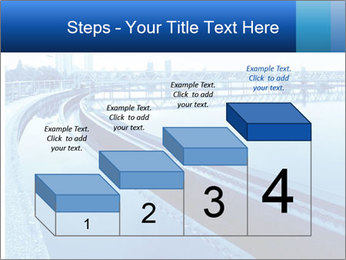 Modern urban wastewater treatment PowerPoint Templates - Slide 64