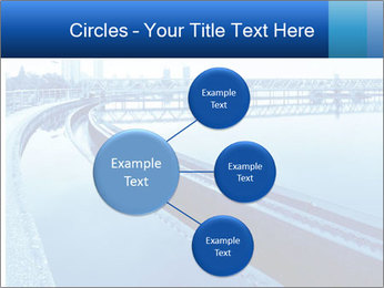 Modern urban wastewater treatment PowerPoint Templates - Slide 79