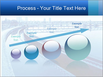 Modern urban wastewater treatment PowerPoint Templates - Slide 87