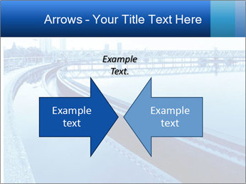 Modern urban wastewater treatment PowerPoint Templates - Slide 90