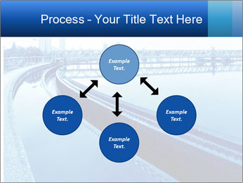 Modern urban wastewater treatment PowerPoint Templates - Slide 91