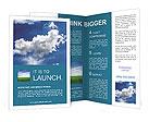0000088227 Brochure Templates