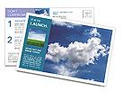 0000088227 Postcard Templates