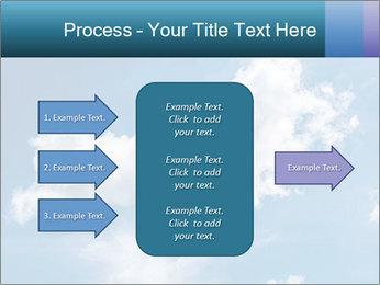 Skys in thailand PowerPoint Templates - Slide 85