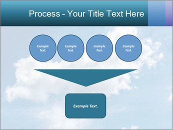 Skys in thailand PowerPoint Templates - Slide 93