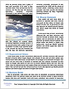 0000088227 Word Template - Page 4