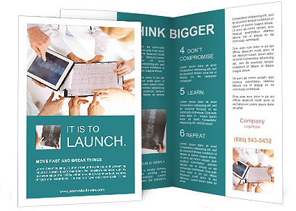 0000088228 Brochure Templates