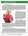 0000088229 Word Templates - Page 8