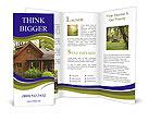 0000088230 Brochure Template