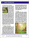 0000088230 Word Template - Page 3