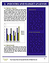0000088230 Word Template - Page 6