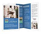 0000088232 Brochure Templates